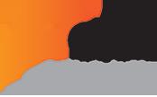 Dent Sensors Logo