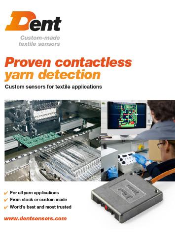 Dent Brochure