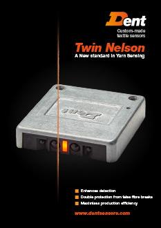 Twin Nelson